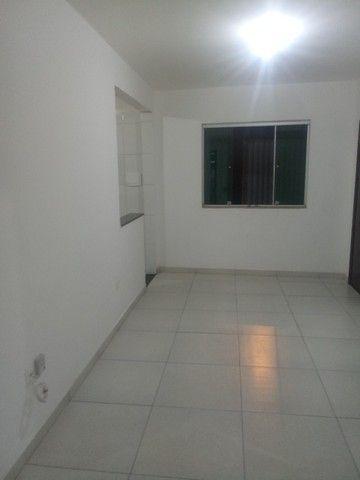 Apartamento à venda, 2 quartos, 1 suíte, 2 vagas, Fátima - Sete Lagoas/MG - Foto 10
