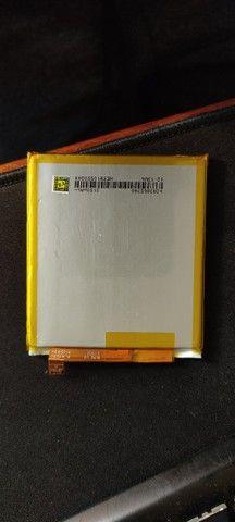 Bateria Zenfone 5 C11p1708