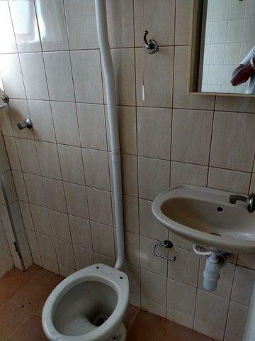 Apartamento em Porto Real-RJ - Foto 10