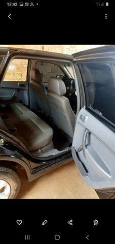 Automóveis  - Foto 7