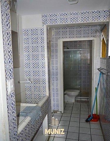 2R Apartamento com 4 quartos  , elevador , no bairro de Boa viagem !  - Foto 5