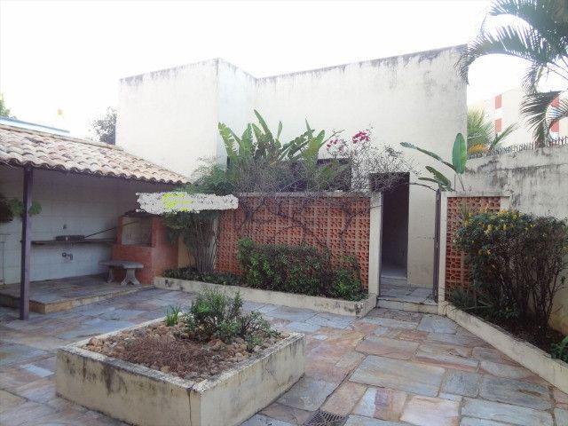 Magnífica casa com 450m2, ótimo preço, bairro Itapoã - Foto 10