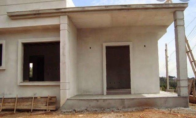 Legalização -Projetos- Construções de Casas  - Foto 4