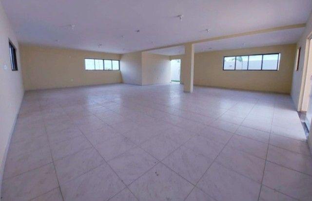 Excelente apartamento no N. Geise com area de lazer - Foto 11