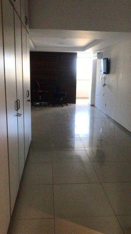 Ótimo apartamento em Tambaú com 03 quartos!! - Foto 9