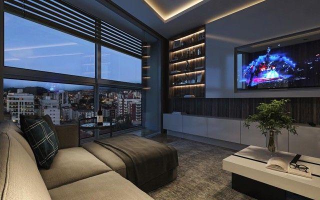 Apartamento à venda com 3 dormitórios em Atiradores, Joinville cod:V80604 - Foto 7