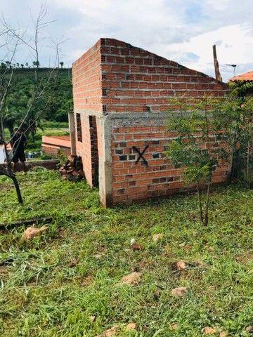 Vendo terreno no pedro balsi - Foto 4