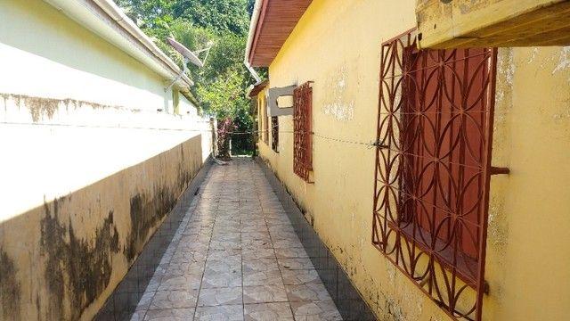 Casa em Manacapuru - Foto 12