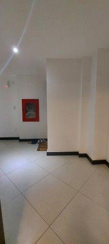 Vende-se  Apartamento Ed. Vale Sul 4º andar, centro, Barra do Piraí/RJ - Foto 4