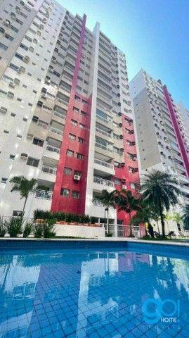 Ed. Torres Dumont último andar, com 3 quartos para venda, 86 m², 2 VAGAS por R$ 550.000 -  - Foto 5
