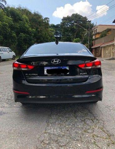 Hyundai Elantra 2.0 GLS Flex - Foto 3