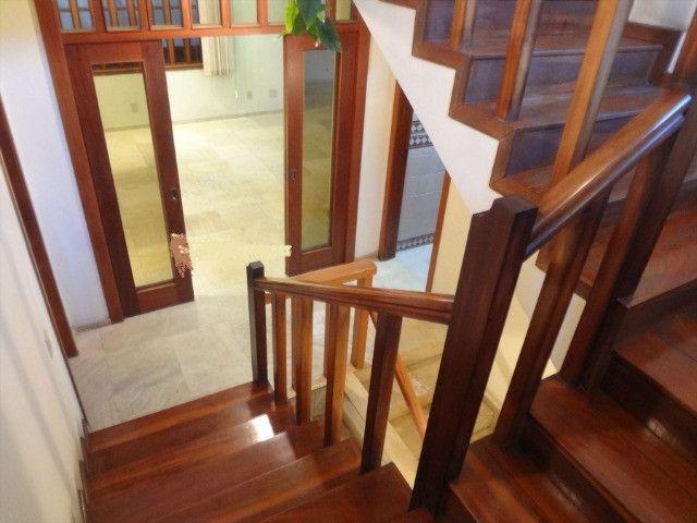 Magnífica casa com 450m2, ótimo preço, bairro Itapoã - Foto 11