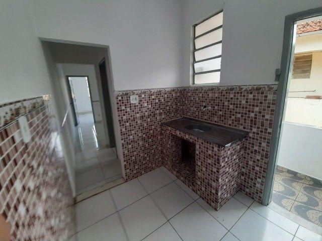 Daher Aluga: Apartamento c/ 2 Quartos - Cascadura - Cód CDQ 24 - Foto 9