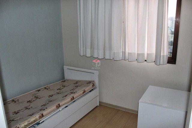 Cobertura para locação, 4 quartos, 3 vagas - Vila Mariana - São Paulo / SP - Foto 16