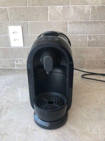 Máquina de café (cafeteira) Três - Foto 4