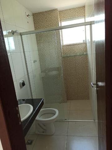 Apartamento à venda, 2 quartos, 1 suíte, 2 vagas, Fátima - Sete Lagoas/MG - Foto 5