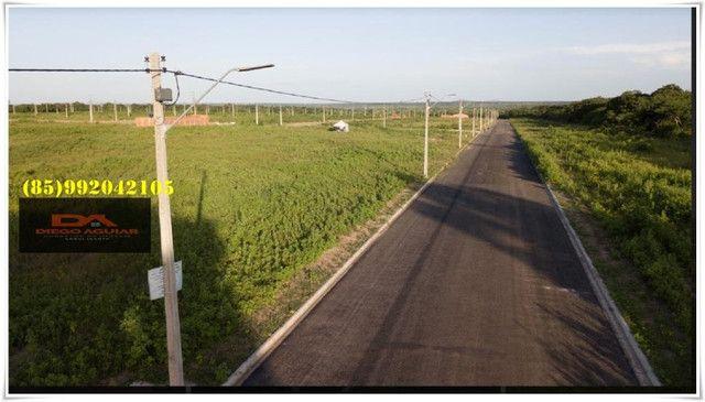 $$ As margens da BR 116 >> Boa Vista $$ - Foto 19