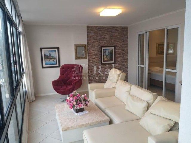 Apartamento para locação DIÁRIA com 2 suítes em Balneário Camboriú - Foto 13