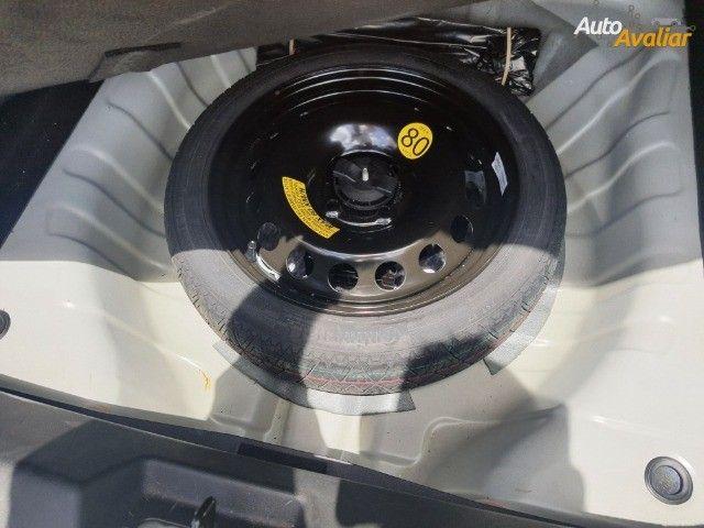 Onix plus 1.0 turbo LTZ Automatico 2020 - Foto 9