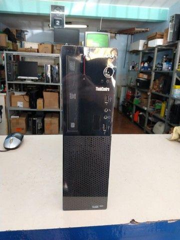 CPU I3 Lenovo
