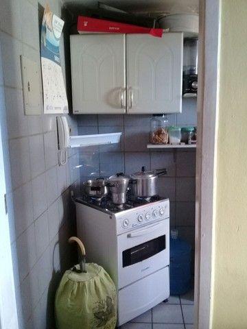 Vendo ou troco por uma casa, apartamento em Peixinhos. - Foto 8