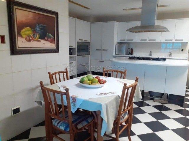 JS - Excelente Casa no litoral de Porto de galinhas a Venda 414m área construída  - Foto 4