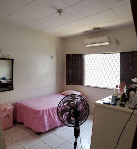 Excelente casa em zona comercial - Ideal para morar ou empreender.   - Foto 8