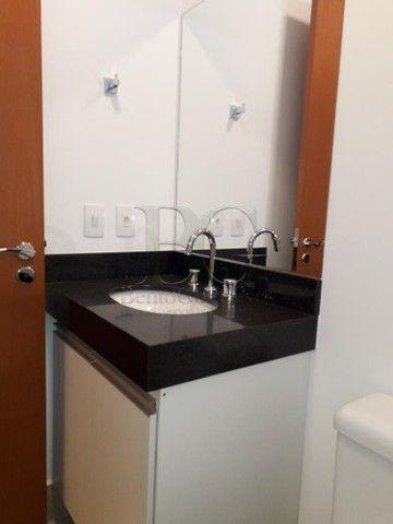 Apartamento para alugar com 3 dormitórios em Sao benedito, Pocos de caldas cod:L43871 - Foto 9