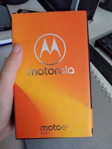 Moto E 5 play - Foto 2