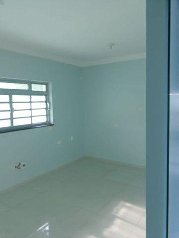 Alugo com 9 salas, ideal para clínicas, escritórios, consultórios, estéticas ... - Foto 4