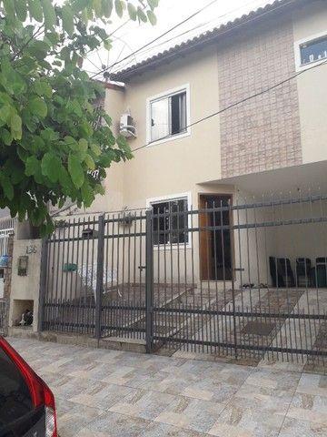 Excelente Casa no Jardim Belvedere - Volta Redonda
