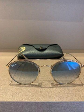 Óculos Ray.ban  - Foto 3