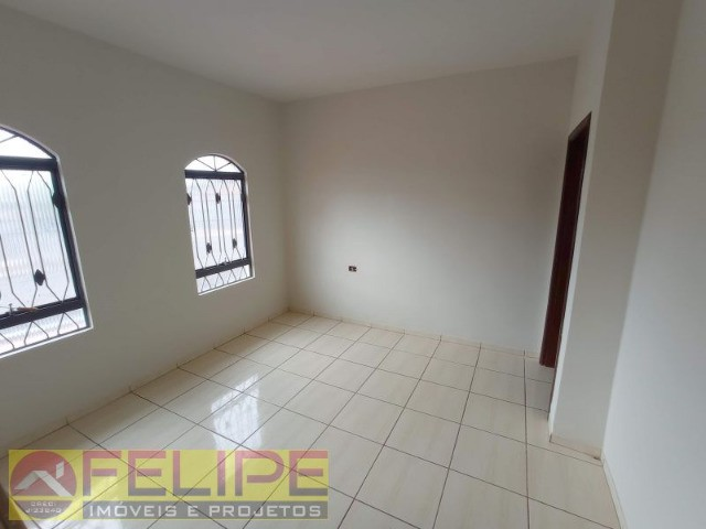Otima Casa p/ Locação no Jardim Eldorado, Ourinhos/SP - Foto 7