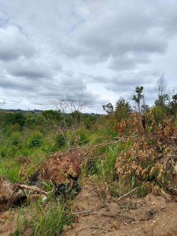Terrenos a partir de 500 m² na divisa com Mato dentro e Mairiporã. - Foto 4