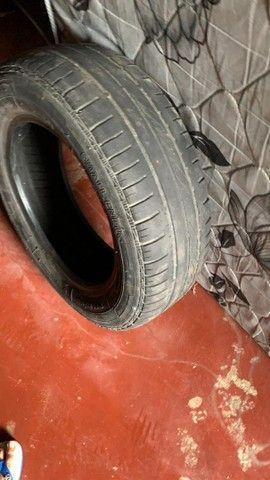 Promoção pneus 175/14  185/14 - Foto 2