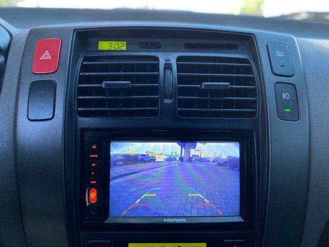 Hyundai Tucson GLS 2013 Automático - Foto 17