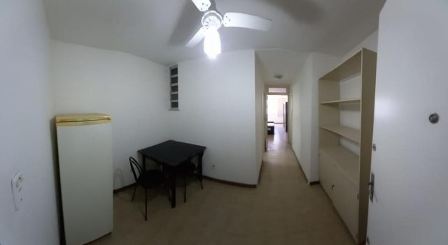 Apartamento 1 quarto em Copacabana 45m², Mobiliado - Rio de Janeiro - RJ - Foto 2