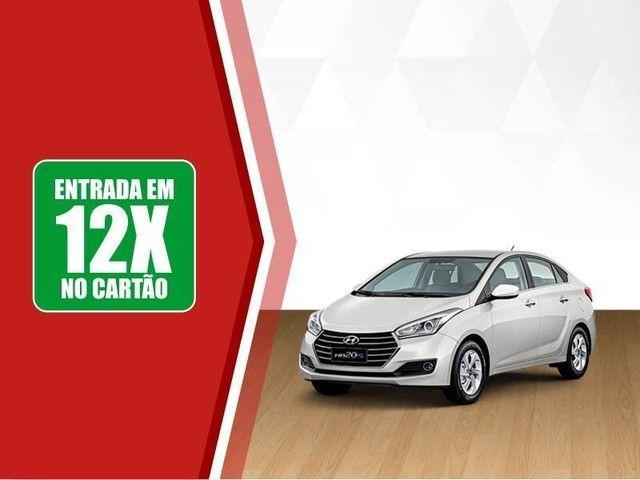 Hyundai Tucson GL 2.0 16V  2.0  - Foto 3