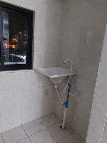Apartamento Tambauzinho  - Foto 11