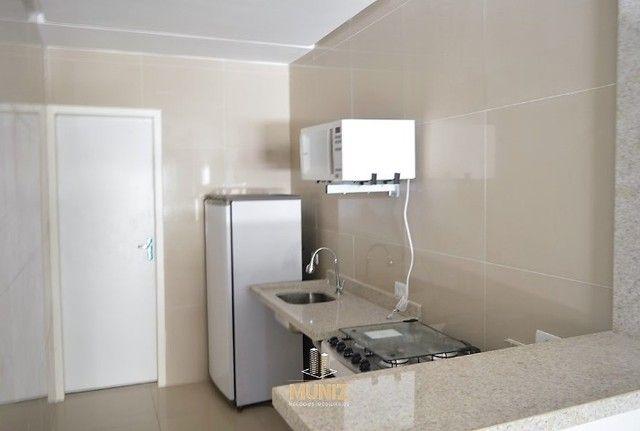 2R Apartamento com 4 quartos  , elevador , no bairro de Boa viagem !  - Foto 2