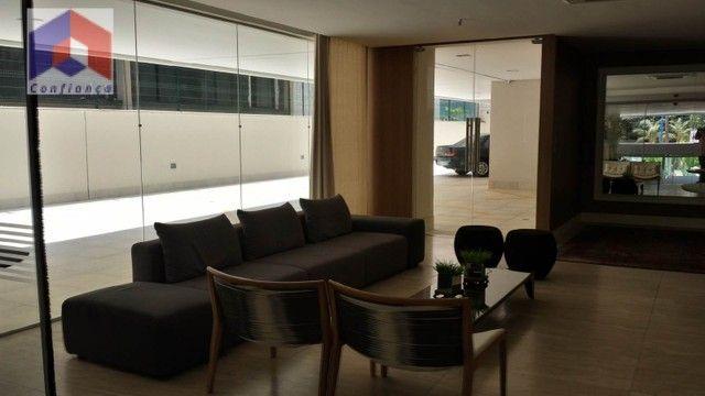 Apartamento à venda no bairro Meireles - Fortaleza/CE - Foto 4