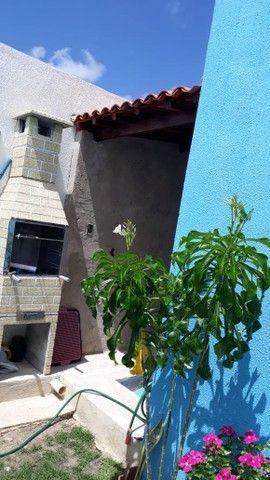 vendo casa em marechal deodoro - Foto 11