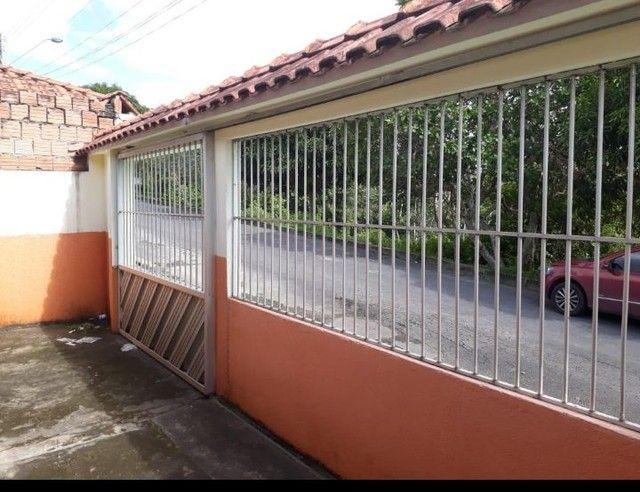 Linda casa no bairro Nova cidade - Foto 5