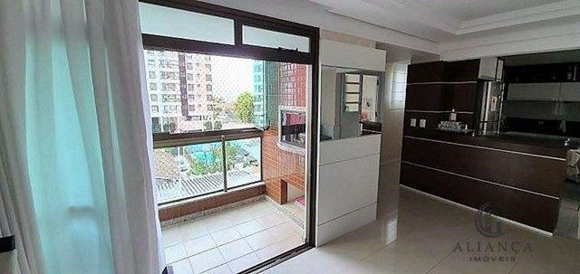 Apartamento Padrão à venda em São José/SC - Foto 3