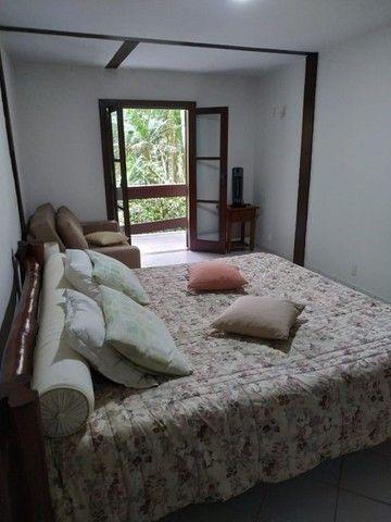 linda Casa em Condomínio Fechado em Domingos Martins - Foto 13