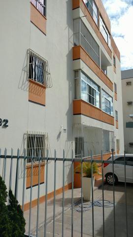 Apto Jardim do Farol - Gruta, 2 qtos + Semimobiliado + Ar Split