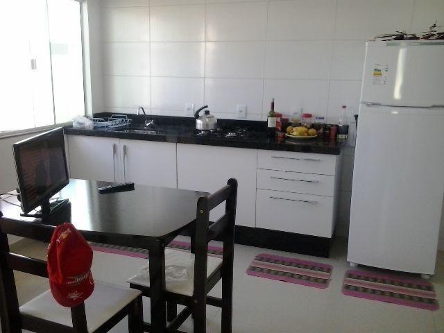 Apartamento Camboriu