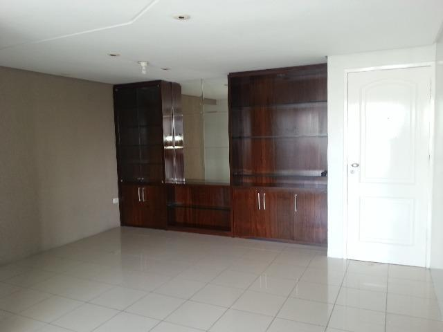 Excelente apartamento em Setúbal - 3 quartos, sendo 1 suíte
