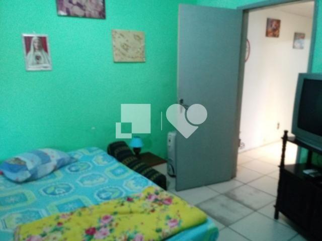 Casa à venda com 4 dormitórios em Ideal, Canoas cod:291983 - Foto 17