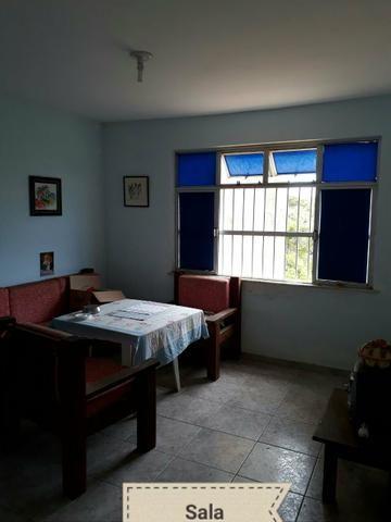 Apartamento em Salvador/Ba. - Stiep